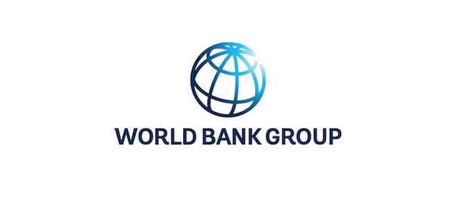 WorldBankGroup_300